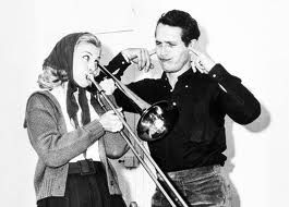 image paul newman and Joanne woodward