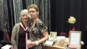 image ottawa wedding show me n jennifer